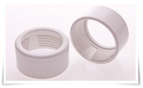 Photo of Mecman Industrial presenta inyección de precisión y Retrofit.