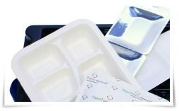 Photo of BPF Recycling Group lanza el manifiesto para el reciclaje de plásticos.
