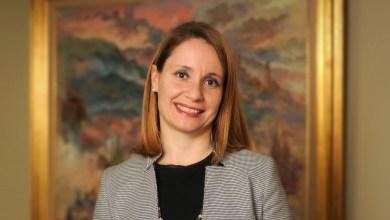 Photo of Claudia Jañez, nueva Presidenta y Directora General de DuPont México, Centro América y el Caribe