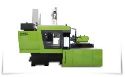Photo of Nueva máquina de envases facilita producción masiva