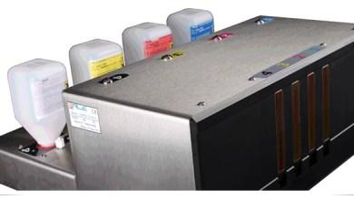 Photo of Lanzan nueva serie de impresoras ALE de alta resolución