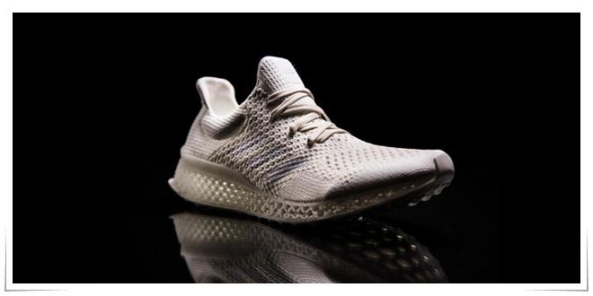 Photo of Adidas renovará su calzado con impresión 3D