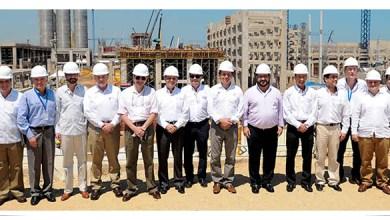 Photo of Próximo inicio de operaciones de la planta de Braskem Idesa