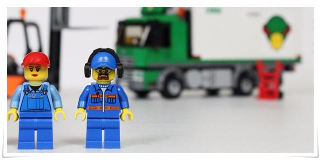 Photo of Lego expande sus sucursales en México, Hungría y Dinamarca