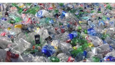 Photo of Proyecto estudiantil para reciclar PET