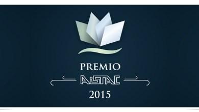 Photo of Premio a la sustentabilidad en plantas petroquímicas