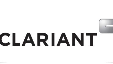 Photo of Clariant