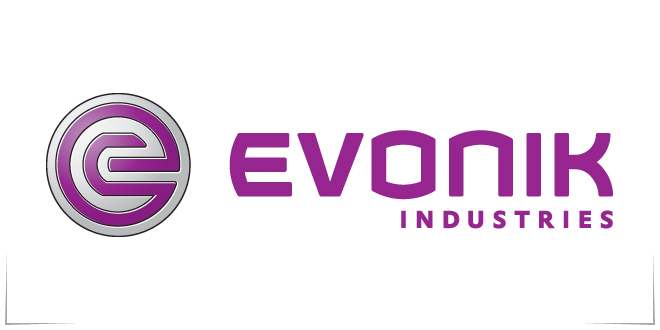 Photo of Evonik Industries