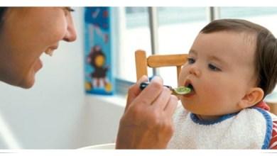 Photo of Innovación en alimentos infantiles
