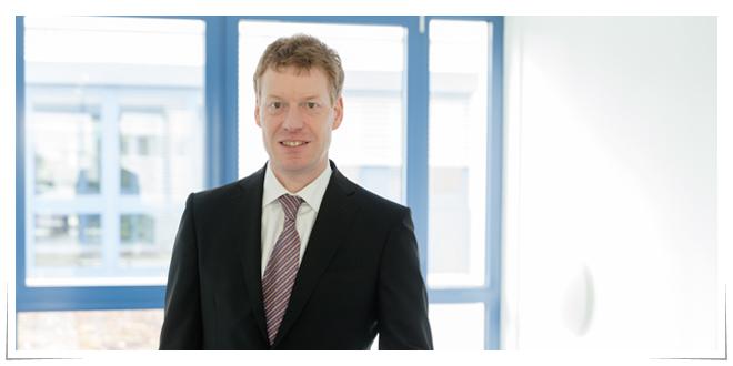Photo of Evonik expande actividades de capital de riesgo en Asia