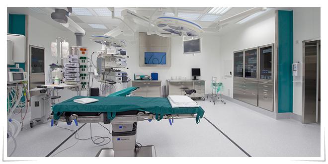 foto_hospitales_nota