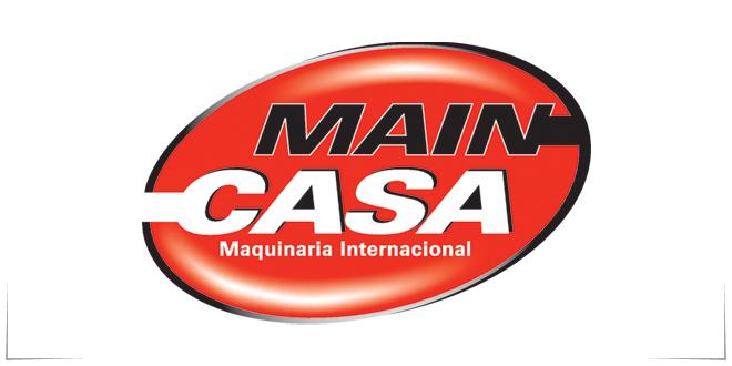 Photo of A México lo construyen empresas como Maincasa