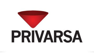 Photo of Privarsa