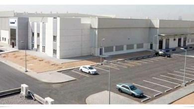 Photo of Creciente presencia de Clariant en Arabia Saudita