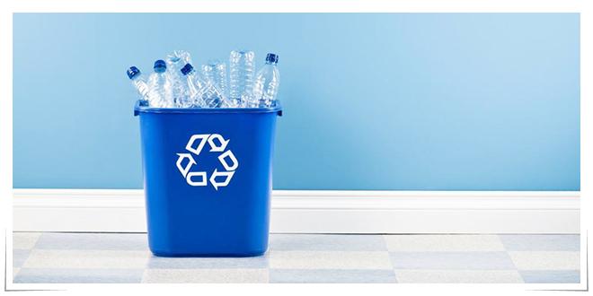 Photo of Nuevos participantes en campaña para el reciclaje de plásticos