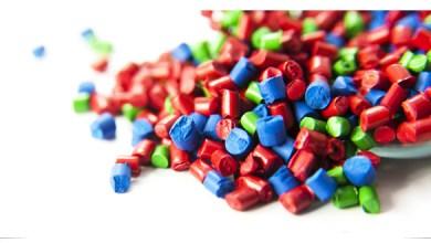 Photo of Aumenta producción de resinas Sabic