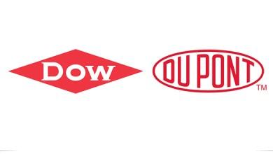 Photo of Anuncia DowDupont las marcas de sus divisiones estratégicas.