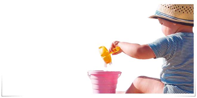Photo of Los plásticos no tienen la culpa