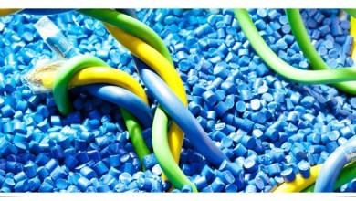 Photo of Conductive Plastics: Identificación de nuevas oportunidades