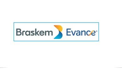 Photo of Braskem Evance, nueva línea de resinas de alto desempeño