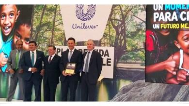Photo of Unilever demuestra que la sustentabilidad es negocio
