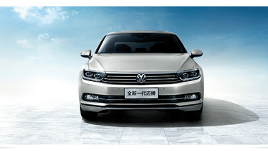 Photo of ELIX ABS P2MC cromable para los nuevos proyectos de FAW-Volkswagen
