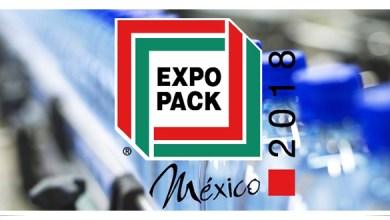 Photo of Cierra Expo Pack México 2018 como el evento más grande su historia