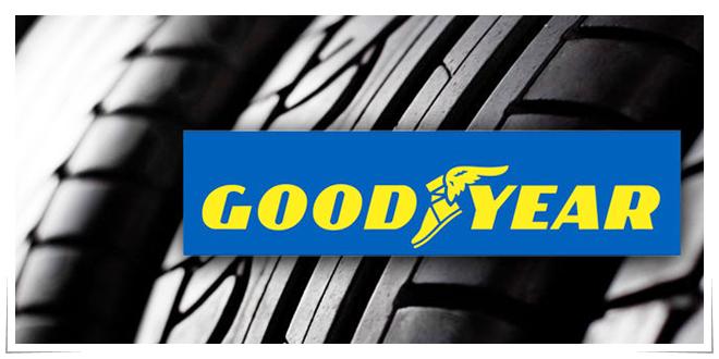 Photo of Goodyear, reconocido por General Motors como Proveedor del Año