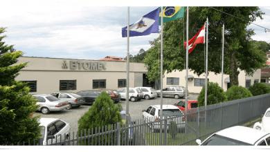 Photo of R & D / Leverage expande su alcance en el mercado latinoamericano