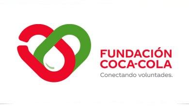 Photo of Fundación Coca-Cola reafirma compromisos en el marco del Día del Árbol