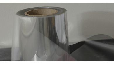 Photo of Mejores envases con nanocristales de celulosa