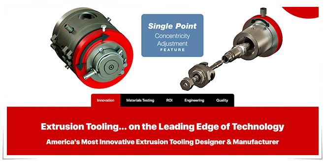 Photo of Guill Tool & Engineering gana premio con su página web