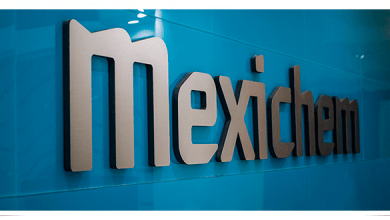Photo of Mexichem adquiere parte accionaria de PPQ Cadena Productiva