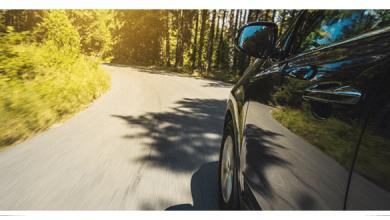 Photo of El mercado de recubrimientos automotrices alcanzará los 3,750 mdd en el 2025