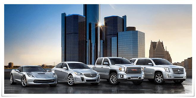 Photo of GM reporta ingresos de 2.4 mil millones de dólares
