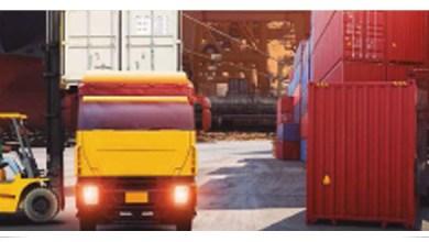 Photo of La ruta correcta: Mayores oportunidades a través del diseño de cadena de suministro