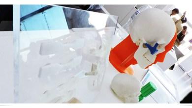 Photo of inMateriis: Una casa para la ciencia y la innovación