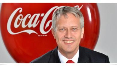 Photo of Coca-Cola reconoce los esfuerzos de reciclaje en México