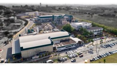 Photo of Invierte Croda Brasil en planta de polímeros especiales