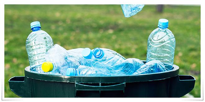 Photo of Expertos apuestan por el reciclaje de fibras sintéticas