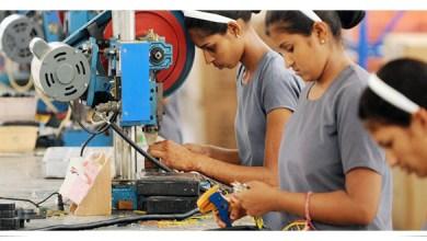 Photo of Se mantiene estable sector manufacturero en México