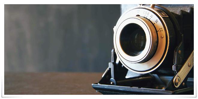 Photo of Concurso de fotografía y video sobre beneficios de la química y los plásticos