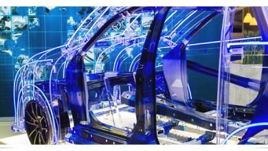 Photo of SPE nombra a los ganadores del Premio a la Innovación Automotriz