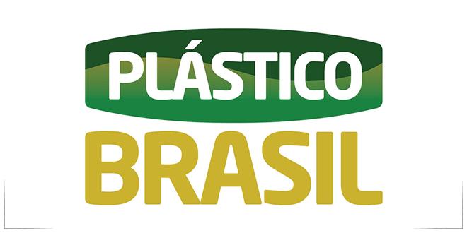Photo of Plástico Brasil ya tiene nueva fecha