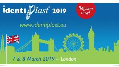 Photo of IdentiPlast, a la vanguardia del desarrollo sostenible