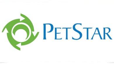 Photo of PetStar se suma al Acuerdo Global de la Nueva Economía del Plástico