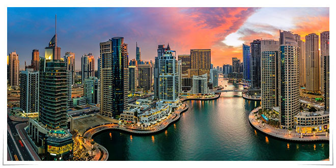 Photo of ArabPlast 2019 reunirá en Dubái a expertos de la Industria del Plástico