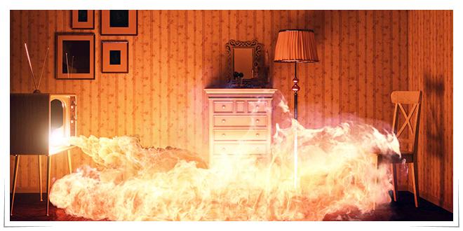 Photo of Lanxess invertirá en la expansión de retardantes de llama