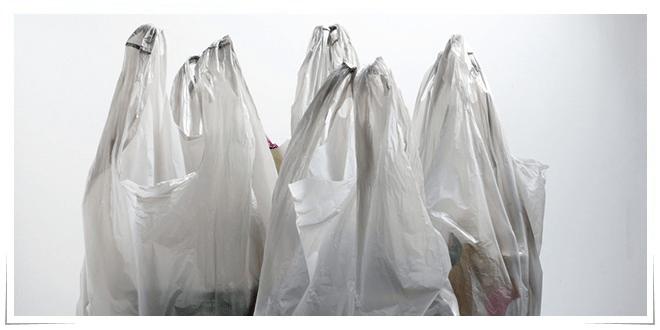 Photo of Empresarios proponen norma técnica para regular las bolsas de plástico