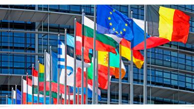 Photo of Unión Europea incentiva la prohibición de plásticos de un solo uso